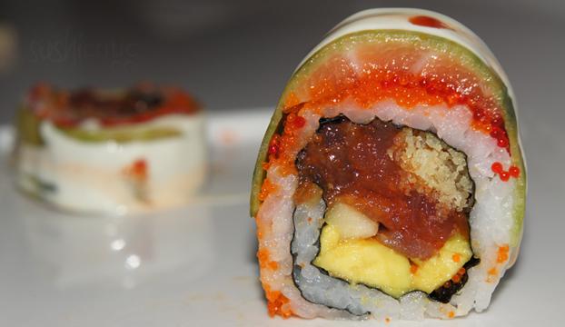 Top 10 BEST Sushi Restaurants   TheSushiCritic com